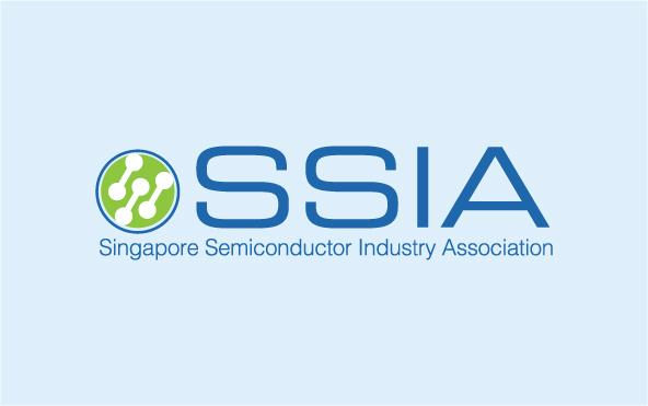 ASM Pacific Technology – Company profile