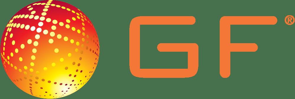 GF Problem Statement