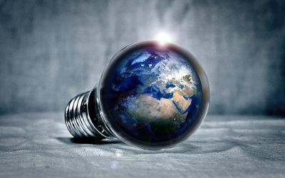 ENERGY SAVING IN THE SEMICONDUCTOR INDUSTRY