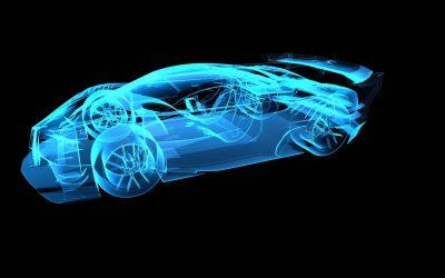 Leveraging 300 mm Technologies at 200 mm for IoT and Automotive