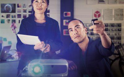 Workforce Singapore's Volunteer Career Advisors Initiative
