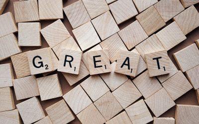 Wisdom of the Global Leadership Expert = Biggest Stumbling Block for Leaders