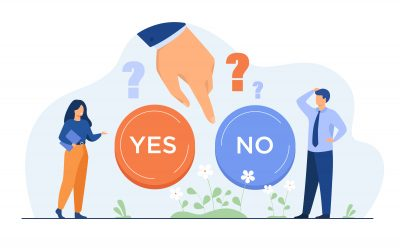 Wisdom of a Decision-Maker – Biases that Maybe Tripping Up Your Decision Making