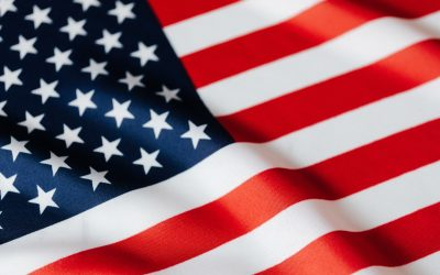 Navigating the US Market: Opportunities and Challenges for Singapore Semiconductor Firms